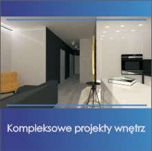 projekty_wnetrz